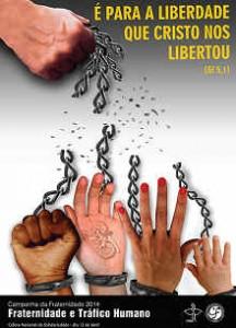 campanha_fraternidade_2014