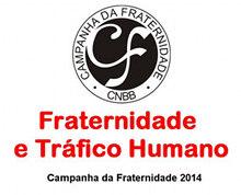 campanha_fraternidade_2014,cnbb