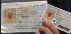 papa_francisco_passaporte