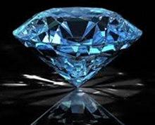como_vender_diamantes