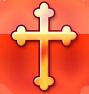 """""""rosary_amen"""""""