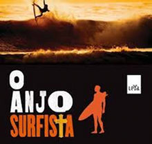 guido_schaffer_surfista