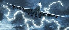 mensagem_aviao_tempestade