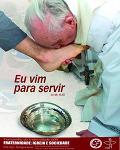 cartaz_campanha_da_fraternidade_2015_lateral