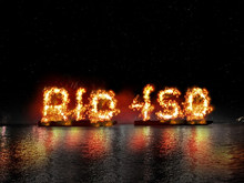 rio_450_anos_papa