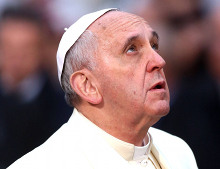 papa_francisco_misericordia_deus