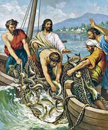 significado_153_peixes