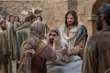 jesus-ressuscita-filho-viuva_
