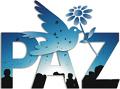 felizes-paz-evangelho_