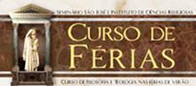 curso_teologia_catolica_rj_