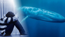 jogo-baleia-azul-atencao_