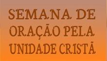 cartaz_semana-unidade-cristaos_