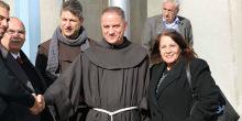 milagre_franciscano_salvo_degolado_
