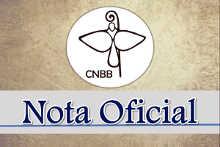 nota-oficial-CNBB_