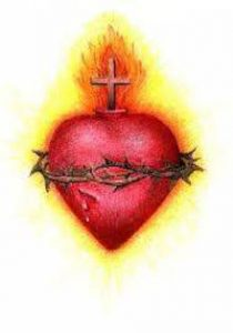 #AprendeiMimEvangelho, #EvangelhoComentadoCantoDaPaz
