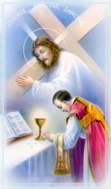 ano sacerdotal vaticano jesus cristo nossa senhora sacerdotes vocacoes religiosas sacerdotais ano jubilar igreja catolica