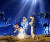 como celebrar natal reis magos nossa senhora maria sao jose majedoura belem israel www.cantodapaz.com.br canto da paz ordem franciscana irmas clarissas