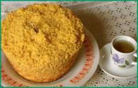cuscuz de milho festa junina sao joao fogos fogueira barraquinhas
