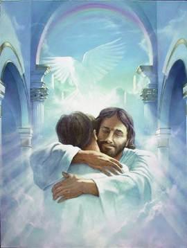 indulgencia finados parcial plenaria jesus cristo ceu eternidade nossa senhora igreja catolica canto da paz