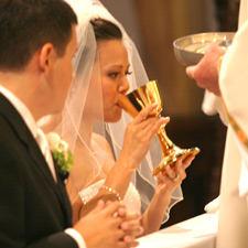 Sacramento Do Matrimonio Catolico : Movimento ecvc sacramento do matrimonio