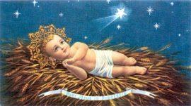 http://www.cantodapaz.com.br/images/menino_jesus_natal.jpg