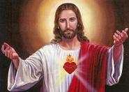 jesus cristo ze mensagem otimismo canto da paz igreja catolica