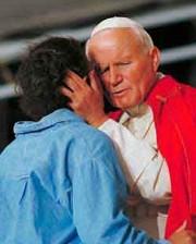 sacramento penitencia confissao igreja catolica padre canto da paz ordem franciscana irmas clarissas