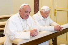 ordem franciscana irmas clarissas www.cantodapaz.com.br Canto da Paz Jesus Cristo Igreja Catolica Papa Francisco e Papa Bento espionados NSA