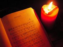 musicas_advento_audio_cifras
