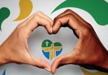 doe_coração_arquidiocese_rj