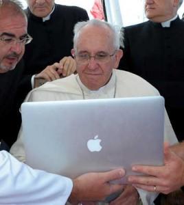 papa_francisco_internet