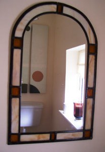 mensagem_otimismo_espelhos