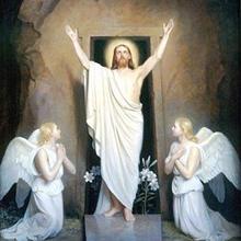 jesus_ressurreicao_pascoa