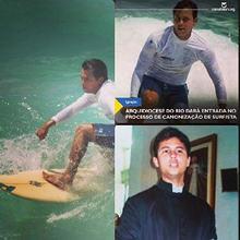 guido_seminarista_surfista
