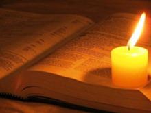 curso_biblia_aulas