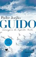 guido_mensageiro_espirito_santo