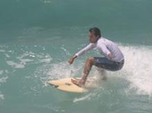 guido_surf