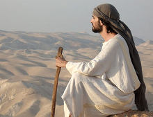 jesus_deserto
