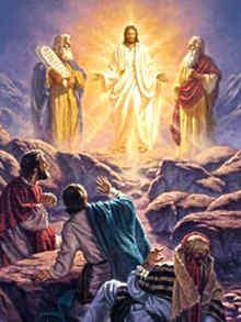 transfigurou_se