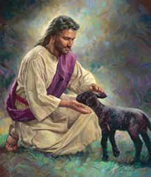 bom_pastor_jesus