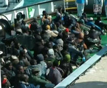 emigrantes_mortos_mediterraneo
