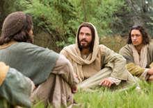 eu_te_seguirei_evangelho_