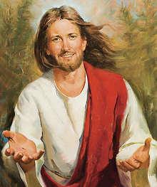 nao-trazer-paz-evangelho_