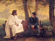 nao_tenhas_medo_evangelho_