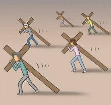 carregar_cruz_evangelho_