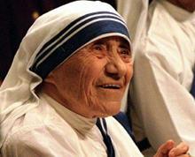 madre_teresa_canonizada_domingo_