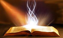 porque-setembro-biblia_