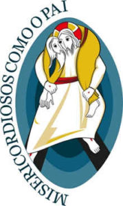 ano_misericordia_logotipo_
