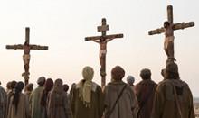 nao_es_cristo_evangelho_
