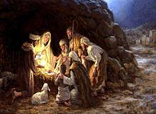 natal_acolher_jesus_